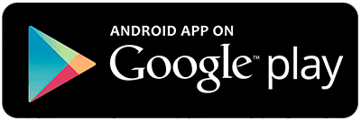 Google Play - download